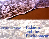Judaism and the Environment